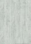 Пробковое покрытие EGGER Comfort EPC002 Дуб Уолтем белый
