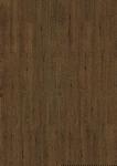 Пробковое покрытие EGGER Comfort EPC004 Дуб Клермон коричневый