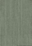 Пробковое покрытие EGGER Comfort EPC006 Дуб Уолтем серый