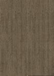 Пробковое покрытие EGGER Comfort EPC007 Дуб Уолтем коричневый