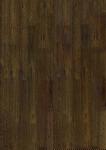 Пробковое покрытие EGGER Comfort EPC010 Дуб Беннетт тёмный