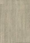 Пробковое покрытие EGGER Comfort EPC013 Дуб Альба серый
