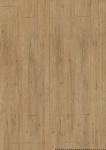 Пробковое покрытие EGGER Comfort EPC014 Дуб Вальдек натуральный