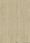 Пробковое покрытие EGGER Comfort EPC015 Дуб Вальдек светлый