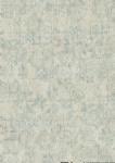 Пробковое покрытие EGGER Comfort EPC017 Камень Алондра