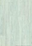 Пробковое покрытие EGGER Comfort EPC020 Дуб Виллангер