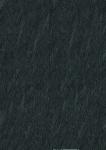 Пробковое покрытие EGGER Comfort EPC023 Камень Адолари чёрный