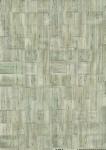 Пробковое покрытие EGGER Comfort EPC025 Дуб Сомерсет серый