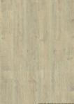 Пробковое покрытие EGGER Comfort EPC026 Дуб Кантон натуральный