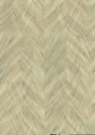 Ламинат EGGER 8/32 KINGSIZE EPL011 Дуб Риллингтон светлый