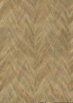 Ламинат EGGER 8/32 KINGSIZE EPL012 Дуб Риллингтон тёмный