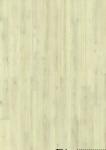 Ламинат EGGER 10/32 MEDIUM EPL026 Дуб вестерн светлый
