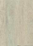 Ламинат EGGER GAG EPL039 Вуд Ашкрофт