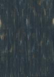 Ламинат EGGER 8/33 aqua+ EPL042 Дуб Хэлфорд чёрный