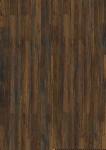 Ламинат EGGER 10/32 MEDIUM EPL044 Дуб Хантон тёмный