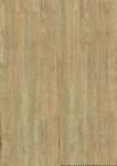 Ламинат EGGER 8/33 aqua+ EPL048 Дуб Кортон светлый