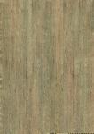 Ламинат EGGER 10/32 MEDIUM EPL049 Дуб Кортон натуральный