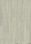 Ламинат EGGER 10/32 MEDIUM EPL051 Дуб Кортон белый