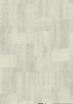 Ламинат EGGER 8/32 KINGSIZE EPL057 Дуб Клифтон белый