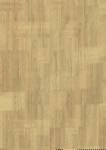 Ламинат EGGER 8/32 KINGSIZE EPL058 Дуб Клифтон натуральный