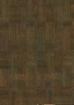 Ламинат EGGER 8/32 KINGSIZE EPL060 Дуб Белтон тёмный
