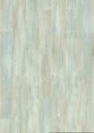Ламинат EGGER 8/33 aqua+ EPL064 Дуб Абергеле натуральный