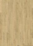 Ламинат EGGER 10/32 MEDIUM EPL074 Дуб Даннингтон светлый