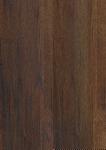 Ламинат EGGER GAG EPL078 Дуб Брайнфорд коричневый