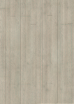 Ламинат EGGER 8/33 aqua+ EPL080 Дуб Норд светлый