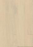 Ламинат EGGER GAG EPL095 Дуб Бруклин белый