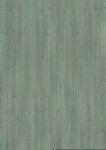 Ламинат EGGER 8/32 aqua+ EPL097 Дуб Норд серый
