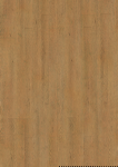 Ламинат EGGER 8/32 aqua+ EPL098 Дуб Норд медовый