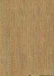 Ламинат EGGER 10/32 MEDIUM EPL115 Дуб Старвелл натуральный