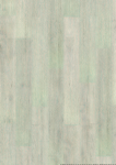 Ламинат EGGER 8/33 aqua+ EPL130 Дуб Кортина светло-серый