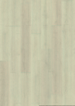 Ламинат EGGER 8/32 aqua+ EPL137 Дуб Эльтон белый