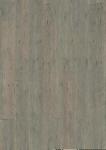 Ламинат EGGER 8/33 aqua+ EPL138 Дуб Муром серый