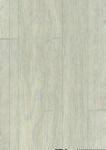 Ламинат EGGER GAG EPL143 Дуб Чезена белый