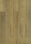 Ламинат EGGER GAG EPL145 Дуб Ольхон коричневый