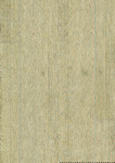 Ламинат EGGER GAG EPL148 Дуб Чезена песочный