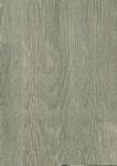 Ламинат EGGER GAG EPL150 Дуб Чезена серый