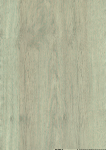 Ламинат EGGER GAG EPL154 Дуб Азгил светлый
